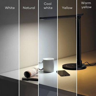 Bóng đèn Cool White