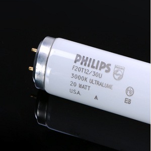 bong-den-U30-Philips