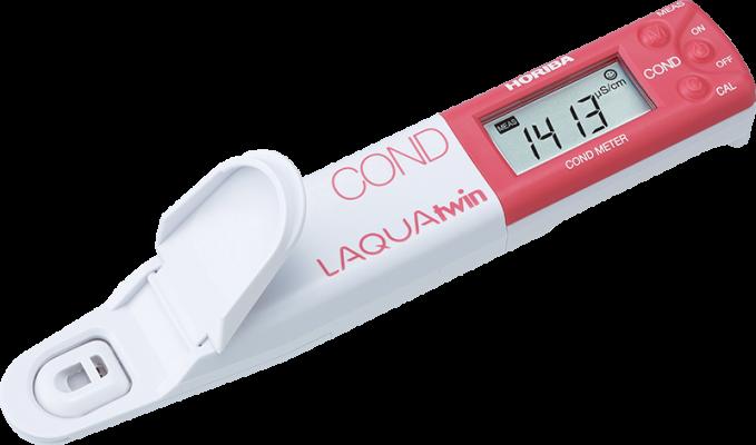 Bút đo độ dẫn nước