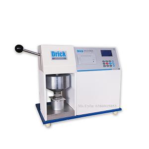 DRK105 Smoothness Tester
